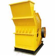 新型制砂機 制砂機械 石灰石制砂機 制砂機報價 廠家供應