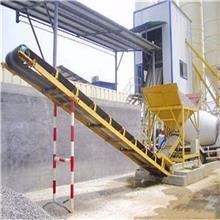 廠家供應 滾簡洗石機 石灰石洗石機 雙軸洗石機 高效洗石機