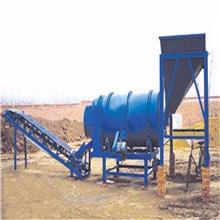 大型洗石机 石灰石洗石机 振动洗石机 圆筒洗石机 专业生产