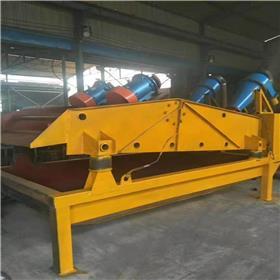 山东洗沙机 水洗轮 挖斗式洗沙机专业供应商