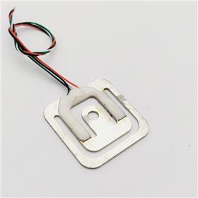 称重传感器品质_ZHUOYANG/卓扬_环形称重传感器_定制生产厂家