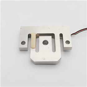 微小称重传感器_ZHUOYANG/卓扬_荷重称重传感器_高精度非标微型