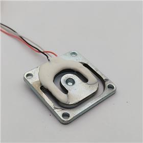 箱式称重传感器_ZHUOYANG/卓扬_称重传感器仪表_高精度非标微型