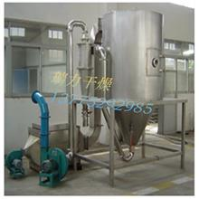 厂家定制 酶解蛋白液干燥机 酶解蛋白液干燥烘干机