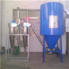 品牌定制 酶解蛋白液干燥机 酶解蛋白液干燥烘干机