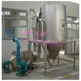 厂家设备供应 酶解蛋白液干燥机 酶解蛋白液干燥烘干机