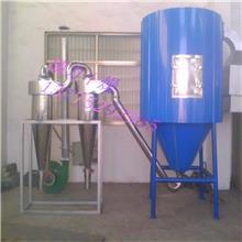 厂家品牌 酶解蛋白液干燥机 酶解蛋白液干燥烘干机