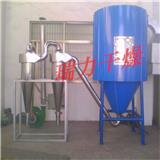品牌直销 酶解蛋白液干燥机 酶解蛋白液干燥烘干机