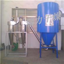 品牌生产 酶解蛋白液干燥机 酶解蛋白液干燥烘干机