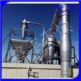 大豆蛋白閃蒸烘干機操作,碳酸鈣干燥機,不銹鋼閃蒸干燥設備