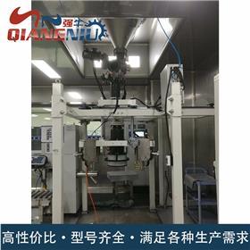 吨袋包装机_强牛_大袋包装机_吨袋包装机_拆包机生产厂家