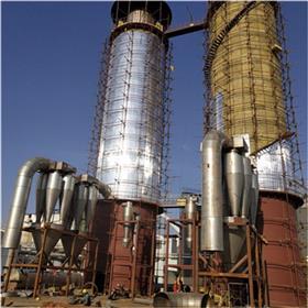 厂家供应贵金属泥烘干机 压力喷雾干燥机 贵金属泥喷粉烘干设备  性价比高