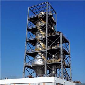 厂家供应安比西林烘干机 压力喷雾干燥机 安比西林喷粉烘干设备   质量好