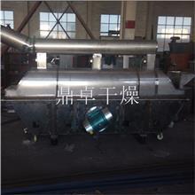 水镁石纤维烘干机   技术一流