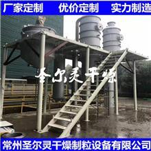廠家供應:廢水蒸發器,三效廢水蒸發器,廢水蒸發器