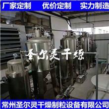 氯化鋇廢水蒸發器,三效廢水蒸發器,單效廢水蒸發器