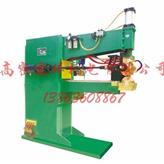 全自动排焊机 狮力 矿用排焊机 全自动建筑网排焊机 厂家直销