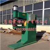 多头排焊机 狮力 护栏网排焊机 数控排焊机 厂家供应