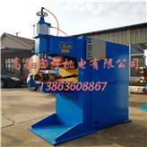 数控排焊机 狮力 全自动排焊机 矿用排焊机  质量保障