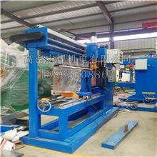 氣動點焊機 平臺無痕點焊機 手持式點焊機 廠家供應