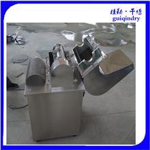 粗碎機破碎機廠家優惠直銷碳纖維破碎粉碎機CSJ粉碎機渦輪蝸桿粉碎設備