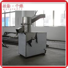 碳纖維專用粉碎機粗粉碎機破碎機高效粉碎機粉碎設備