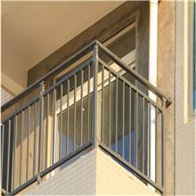 铁艺框架围栏    阳台护栏    专业生产    锌钢安全防护栏