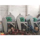 厂家供应 真空耙式干燥机 环保设备 干燥机批发