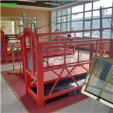 新标准电动吊篮销售_肇庆电动吊篮厂家