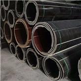 广西圆柱模板,木制圆模板,异形模板,桥梁建筑定型模板,厂家批发,按要求定制