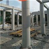 重庆圆柱模板 木制圆形模板 桥梁建筑定型模板 按需定制 厂家批发