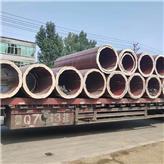 河北圆柱模板 建筑木质定型圆模板 厂家定制