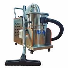 程煤直銷工業吸塵器 可移動式工業吸塵器 小型工業吸塵器