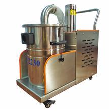 現貨供應工業吸塵器 全自動工業吸塵器 可移動式工業吸塵器