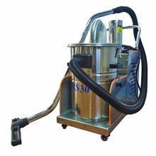 工業吸塵器現貨  臺式工業吸塵器直銷 多功能工業吸塵器