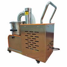 廠家直銷工業吸塵器 不銹鋼工業吸塵器 全自動工業吸塵器