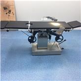 医用手术床整体手术室设备电动手术床综合外科手术床不锈钢手术床