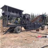 力鼎—碎石制沙机 河卵石制沙机 大型制砂机