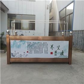 嘉运多功能酒店油皮机 手工腐竹豆油皮机厂家
