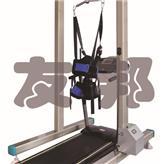 供应减重步态训练器、门架式减重、康复设备、康复器材、康复器械