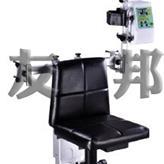 供应肩关节康复器、康复设备、牵引矫正治疗设备
