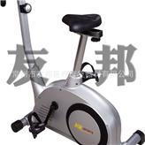 供应下肢功率车(立式、磁控)、康复器材