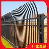 隔离栅_金海岸_围墙护栏_设备加工