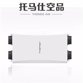 THD 4C 600报价-THOMOS筼涧-家用新风系统-智能通风系统-柜式新风系统