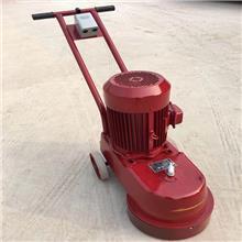 厂家直销气动打磨机抛光机磨光机石材翻新打磨机