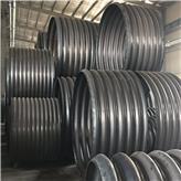 实体厂家生产-钢制波纹涵管-无缝拼接钢波纹管涵-现货直销