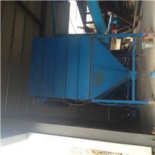 小型脉冲式除尘设备 宇盟机械 工业锅炉脉冲除尘器设备 厂家生产