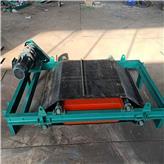 自冷式永磁除铁器 宇盟生产永磁除铁器 强力永磁除铁器 厂家供应