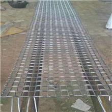定制不锈钢网链