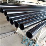 PE线管_pe穿线管连接pe碳素管生产线_pe穿线管_pe穿线价格
